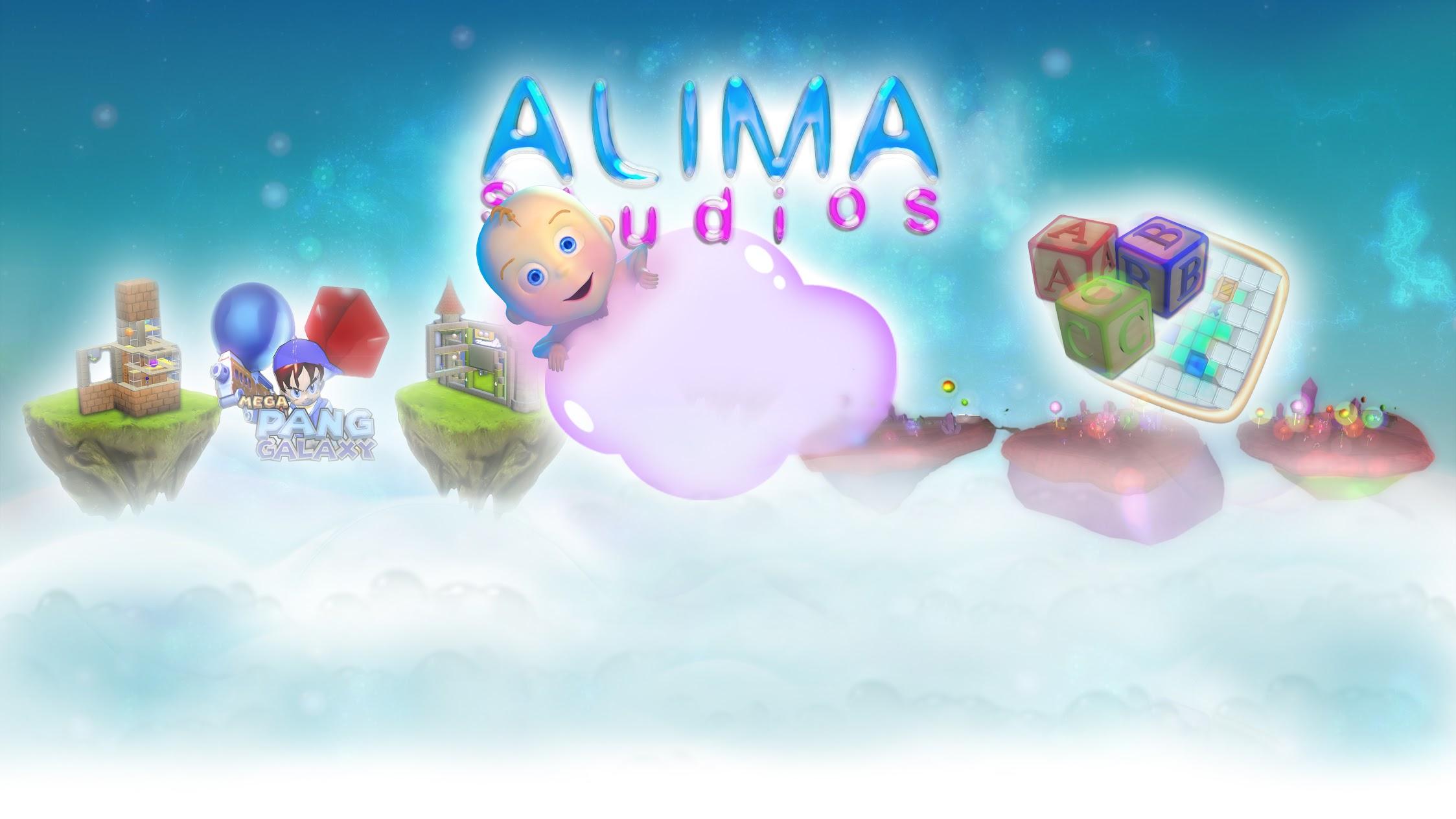 Alima Studios