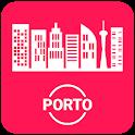 Porto - City Guide icon