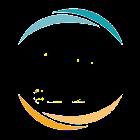AffdexMe icon