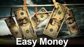 Easy Money thumbnail