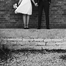 Hochzeitsfotograf Jörg Klickermann (klickermann). Foto vom 14.05.2018