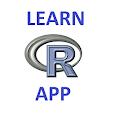 Learn R App apk