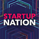 Startup Thailand 2019 for PC-Windows 7,8,10 and Mac