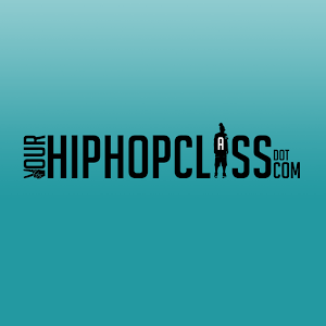 Image result for your hip hop class logo