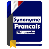 Frensh  Synonym Dictionary