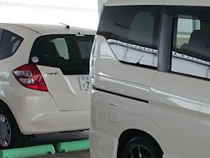 セレナ GFNC27のカスタム事例画像 ドライバーRさんの2020年01月09日17:42の投稿