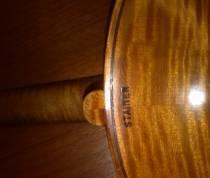 http://www.rolfrasmusson.se/Violiner-filer/image016.jpg