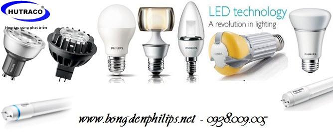 bong-den-led-philips-1379923766 (1).jpg