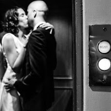 Wedding photographer Stijn vandenbussche (nowforever). Photo of 09.09.2014