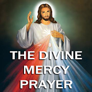 The Daily Divine Mercy