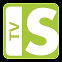 Steadynet TV icon