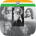 Writings of Tagore