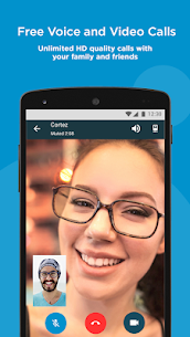 BBM – Free Calls & Messages 2