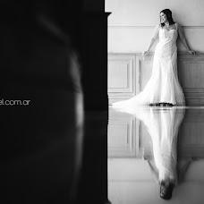 Wedding photographer Matias Izuel (matiasizuel). Photo of 02.12.2015