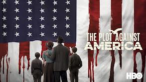 The Plot Against America thumbnail