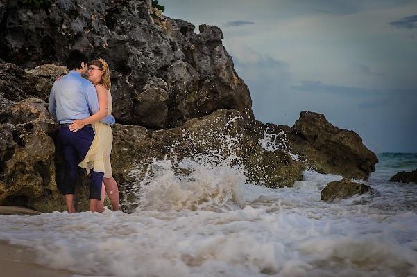 Fotógrafo de bodas Luz maría Avila (LuzMariaAvila). Foto del 24.10.2016