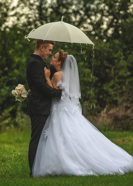 Esküvői fotós Artila Fehér (artila). Készítés ideje: 09.07.2018