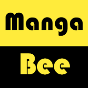 Manga Bee - Read Manga Online