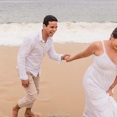 Fotógrafo de casamento Robson Luz (robsonluz). Foto de 25.08.2018