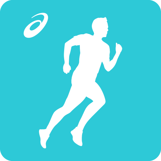 Runkeeper - GPS Track Run Walk file APK for Gaming PC/PS3/PS4 Smart TV