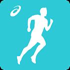 RunKeeper - GPS Correre icon