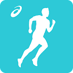 Runkeeper - GPS Track Run Walk 10.4 (Elite)
