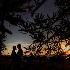 Свадебный фотограф Patricia Riba (patriciariba). Фотография от 13.02.2019