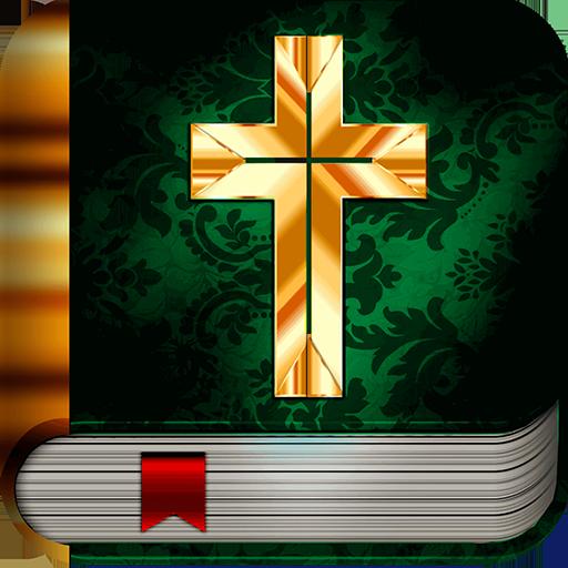Dutch Bible