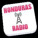 Honduras Radio icon