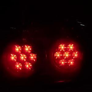 シルビア S15 GF-S15のランプのカスタム事例画像 たー坊@白苺さんの2018年02月08日21:00の投稿