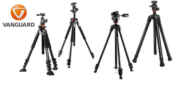 Abeo Pro, Alta Pro, Alta CA and Nivelo series.