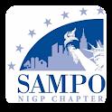NY SAMPO