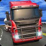 Euro Truck Driving Simulator 2018 2.4