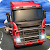 Euro Truck Driving Simulator 20  file APK for Gaming PC/PS3/PS4 Smart TV