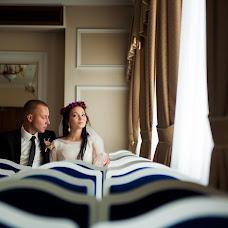 Wedding photographer Aleksandr Guzenko (AleGuzenko). Photo of 05.12.2014