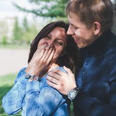 Wedding photographer Mariya Olkhovskaya (Mariya74). Photo of 27.06.2016