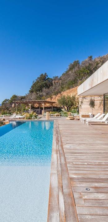 Villa Cap Azur_40