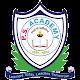 P.S. Academy Download on Windows