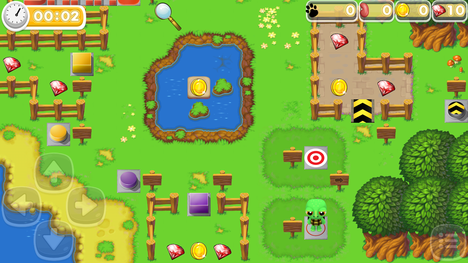 bobby turtle android apps on google play