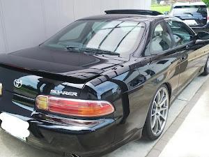 ソアラ JZZ30 2000年3月登録 GT-T-Lのカスタム事例画像 ゆうかパパさんの2018年07月17日12:30の投稿