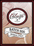 Calusa Batch 500