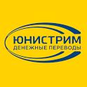 Перевод в ЮНИСТРИМ icon