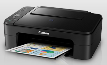 Canon PIXMA E3170 drivers Download, Canon PIXMA E3170 drivers , Canon PIXMA E3170 drivers windows mac os x
