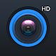 gDMSS HD Android apk