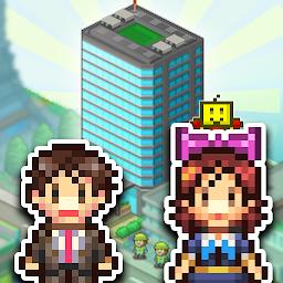 難しいけど面白いシミュレーションゲーム 箱庭タウンズ Androidゲームズ