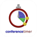 Conference Timer