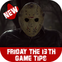 Jason: 💀 Friday - 💀Fighters in City on 13th 💀 icon
