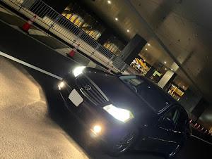 フーガ Y50 350GT/スポーツパッケージのカスタム事例画像 江別のフーガ乗りさんの2020年11月28日09:14の投稿