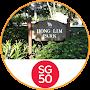 Hong Lim Park, Singapore