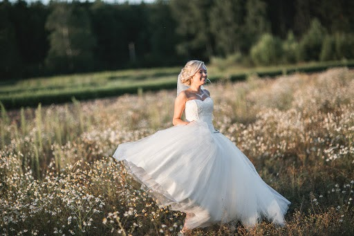 Wedding photographer Yuliya Shik (Cuadro-f). Photo of 28.09.2014
